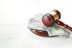 costs of hiring a lawyer