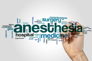 Deadly anesthesia mistakes