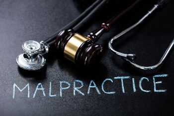 Understanding medical malpractice