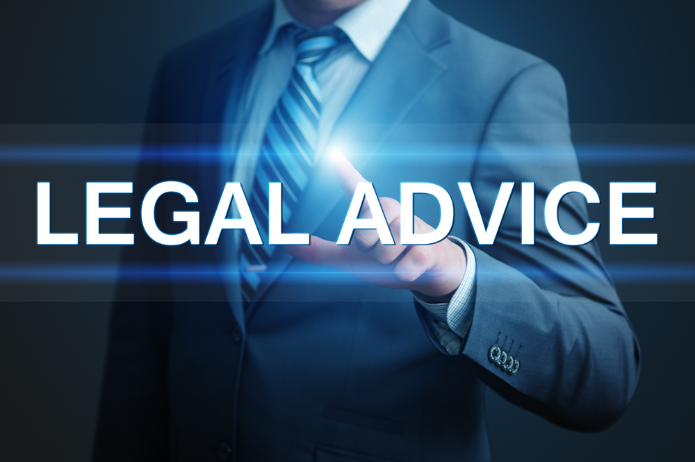 Do you have a personal injury case?