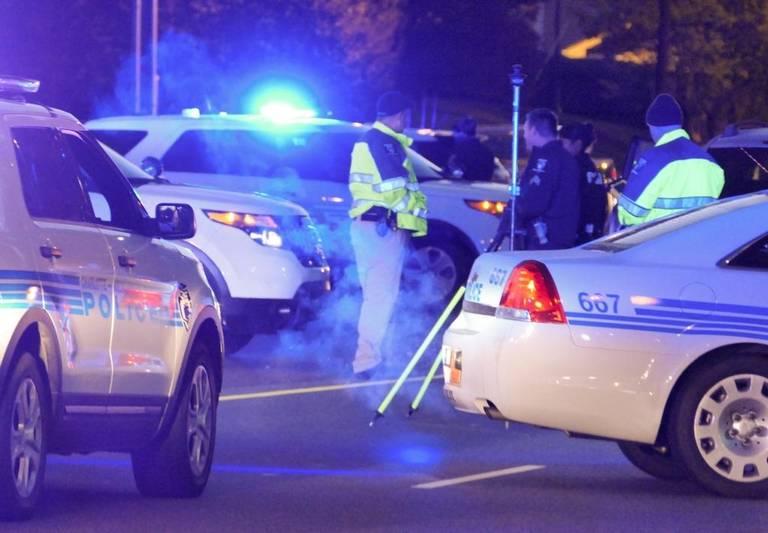 Carolinas wrongful death attorney