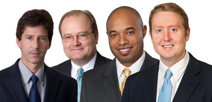 Shapiro, Appleton & Duffan