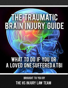 TBI Guide