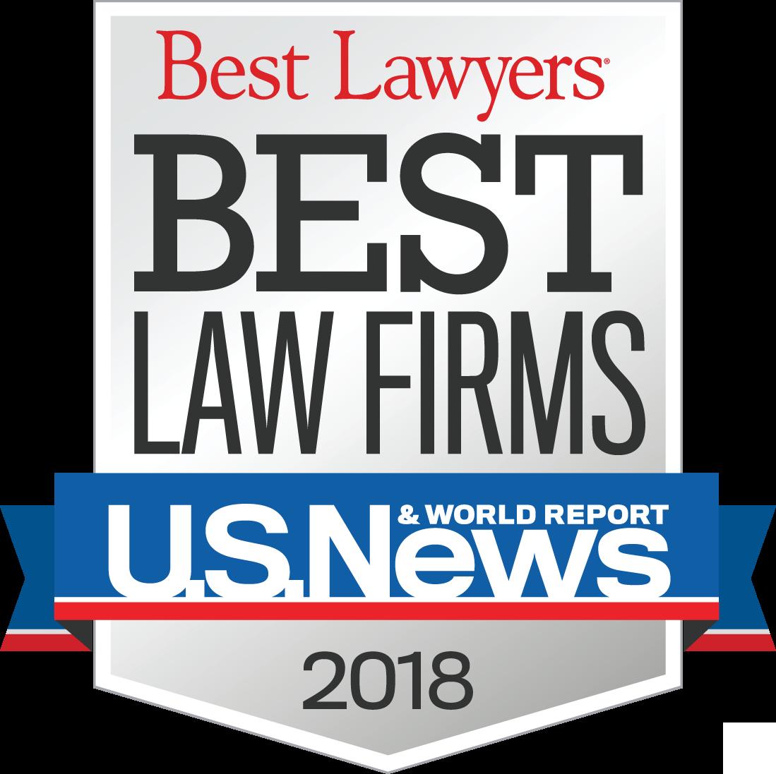 best personal injury lawyer in Virginia Beach