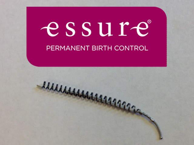 VA Dangerous Birth Control Injury Lawyers