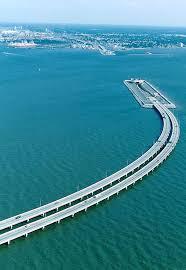Bridge Tunnel Accident Attorneys