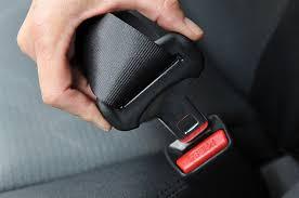 Virginia Car Crash Attorneys Discuss Seat Belt Laws And Injuries