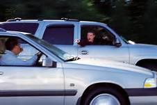 Best VA car accident injury attorneys