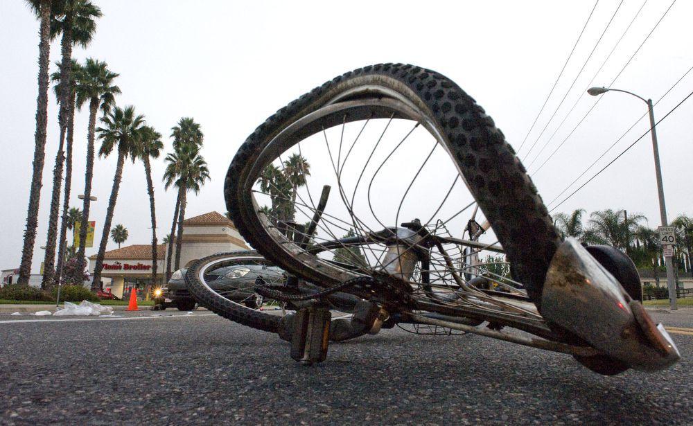 best NC bike injury attorneys