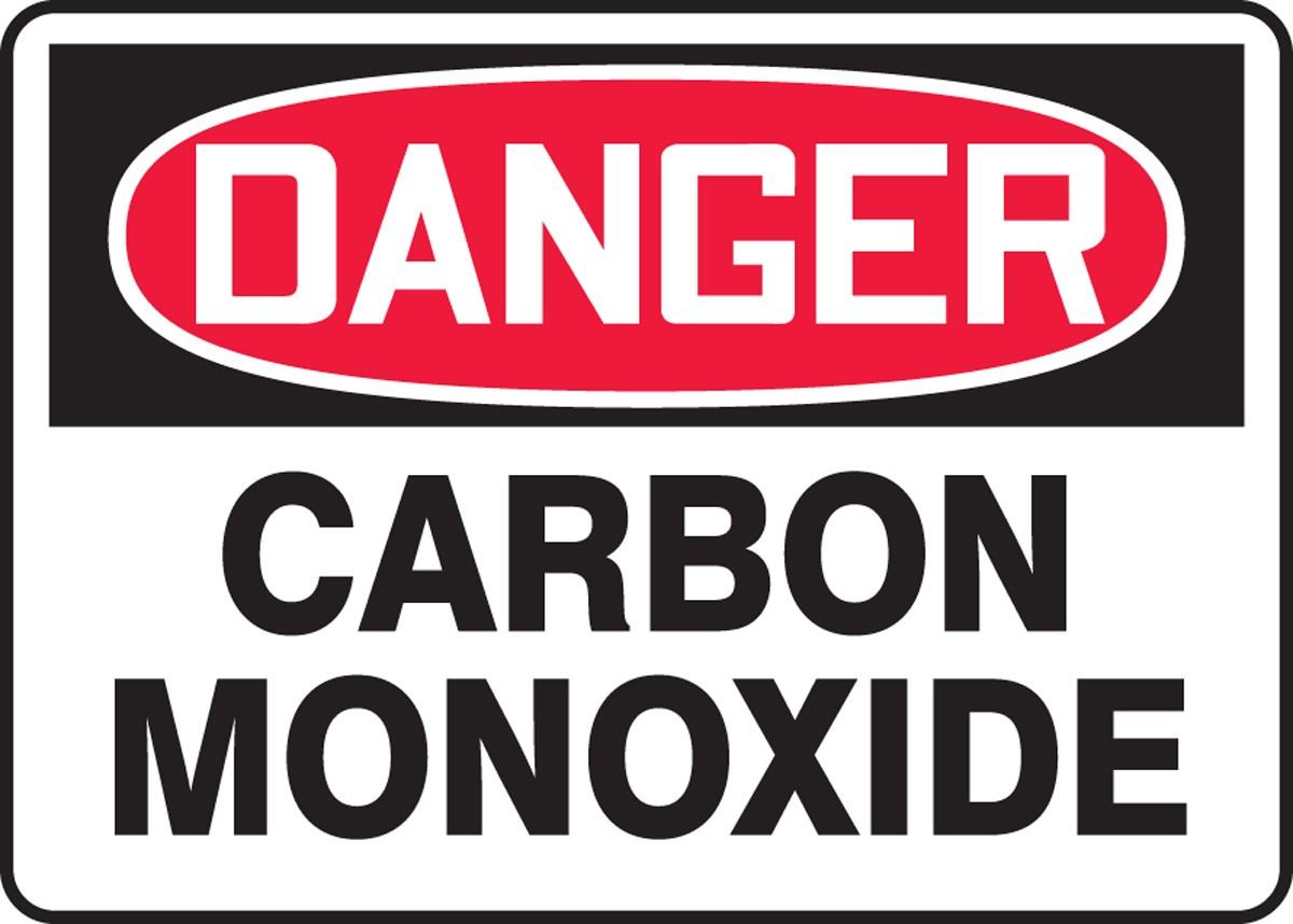 NC wrongful death attorneys, carbon monoxide