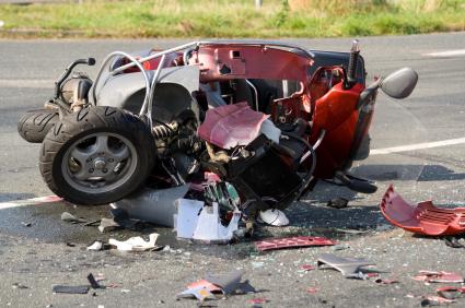 Carolinas accident lawyer