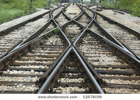nc railroad accident and injury lawyer