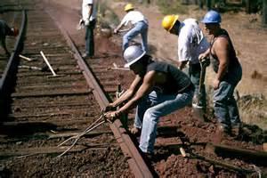 Virginia Railroad FELA Attorneys