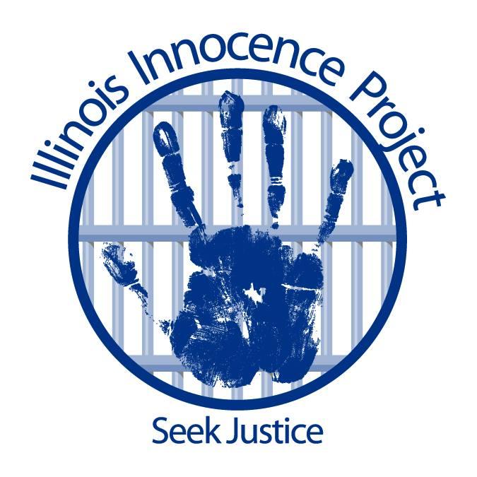 Illinois Innocence Project