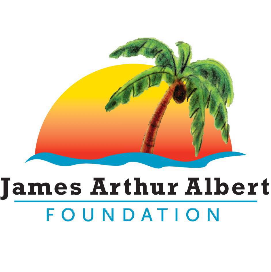 James Arthur Albert Foundation