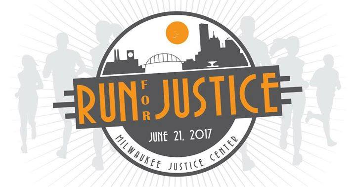 Join us at the 2017 Run for Justice 5k!