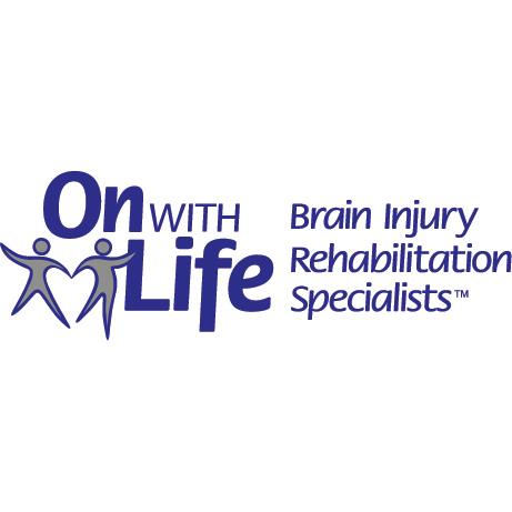 On With Life Brain Injury Rehabilitation Specialists