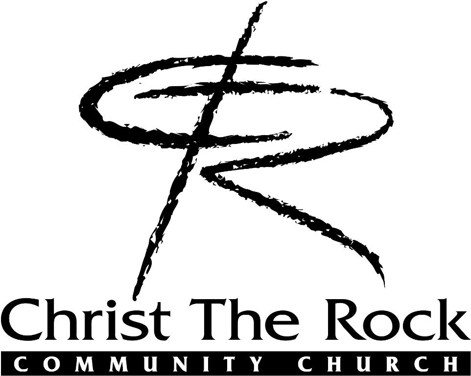 Christ The Rock Community Church