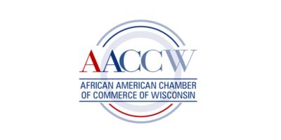 AACCW logo