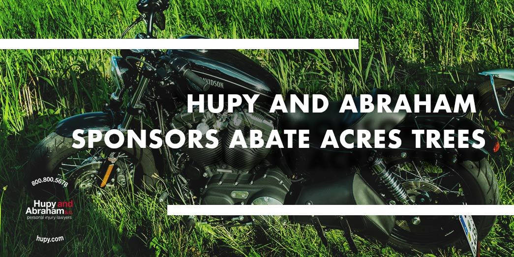 ABATE Acres