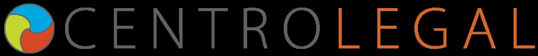 CentroLegal Logo