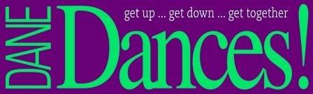 Come join us at Dane Dances 2016!
