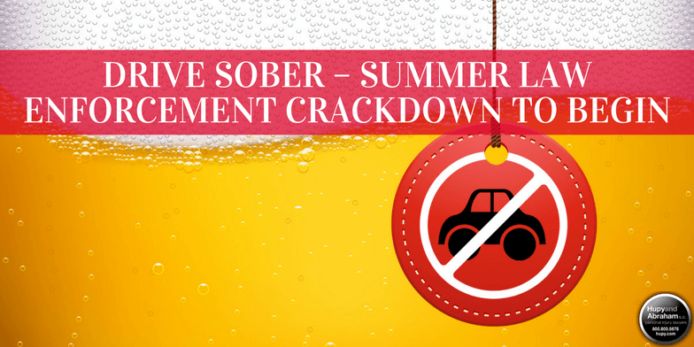 You'll want to drive sober after reading these Labor Day weekend drunk driving statistics.
