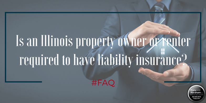 An insurance claim is the starting part for getting fair compensation for a fall injury