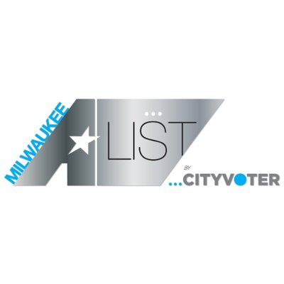Milwaukee A-List