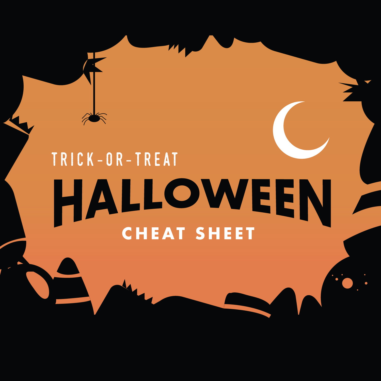 Check out our Halloween safety infographic!