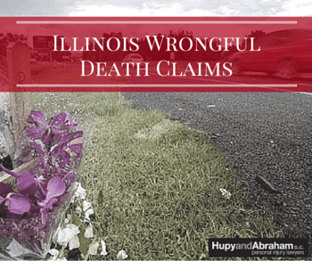 Illinois Wrongful Death Claims