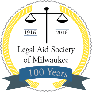 the legal aid society of milwaukee thanks hupy and abraham
