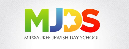 support for the milwaukee jewish day school hupy and