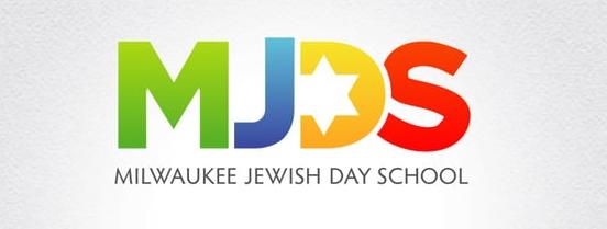 MJDS logo