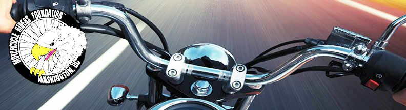 Motorcycle handbars