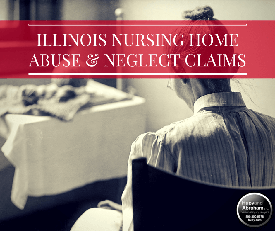 http://www.hupy.com/practice_areas/illinois-nursing-home-abuse-neglect-lawyers.cfm