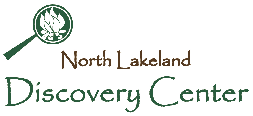 NorthLakeland Logo