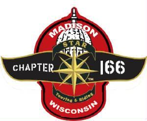 Chapter 166 Madison, Wisonsin
