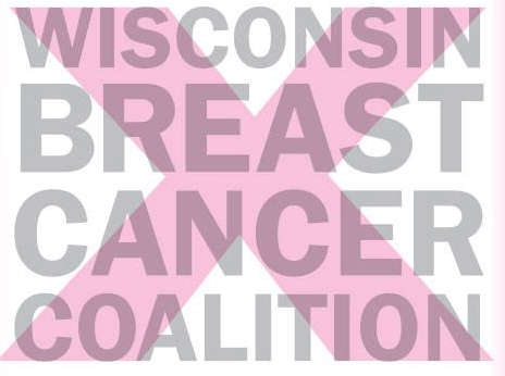 Wisconsin Breast Cancer Coalition Thanks the Firm for