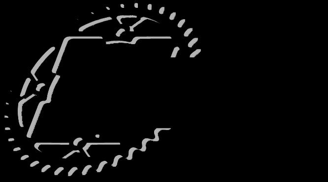 WDSR Logo