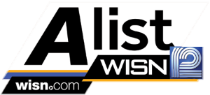WISN A-List Award