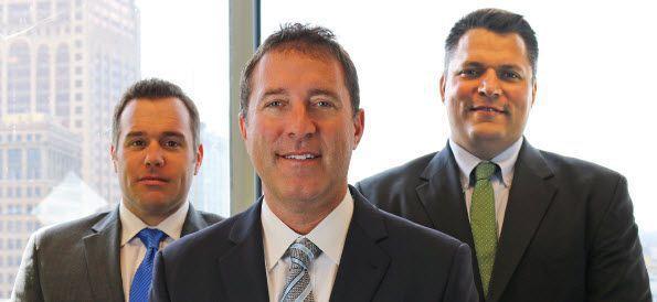 Winners Photo Superlawyers