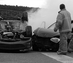 We can work together to reduce fatal traffic accidents in Illinois