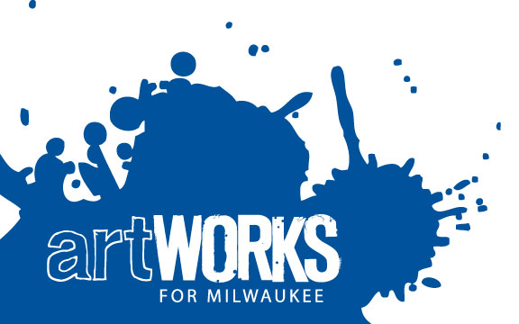 artworks for milwaukee logo