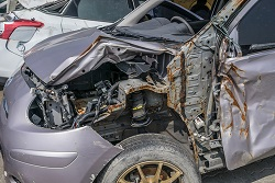 Car accidents in Wisconsin can cause a wide variety of injuries, from minor to grave
