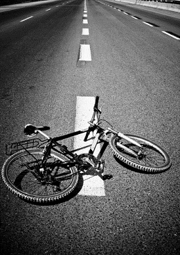 Bicycle accident injuries? Move fast to get the fair recovery you deserve!