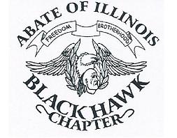blackhawk ABATE logo