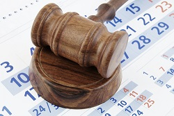 There is limited time to file a claim for medical malpractice in Wisconsin