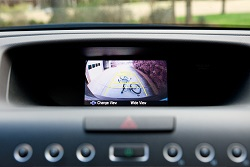 Learn how to use your automobile's high-tech safety features