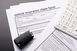 It's important to carry enough car insurance to cover all prospective injuries